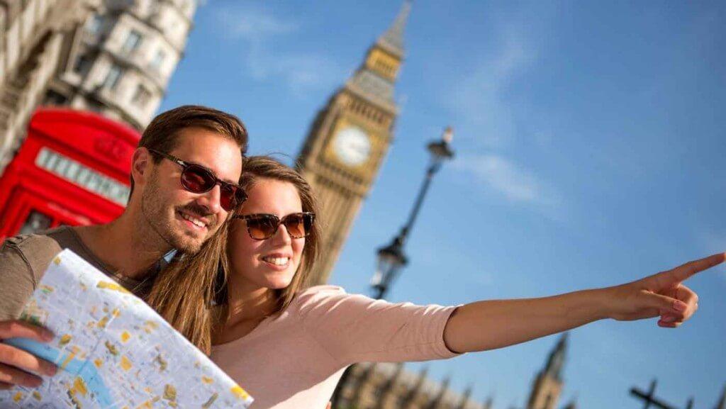 asesoria-visas-de-turismo-be-global-1300x732