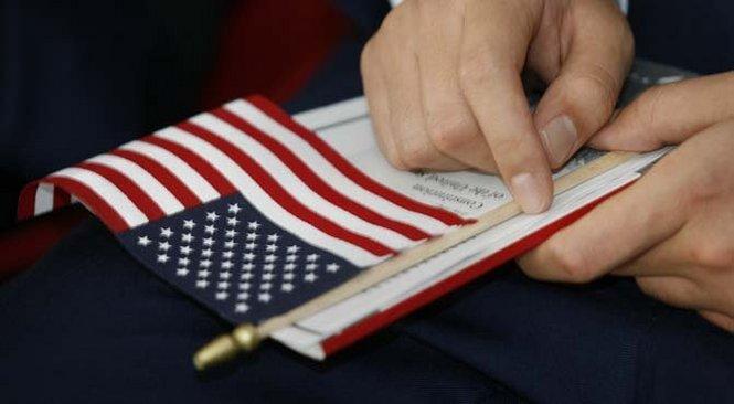 asesores solicitud visa americana