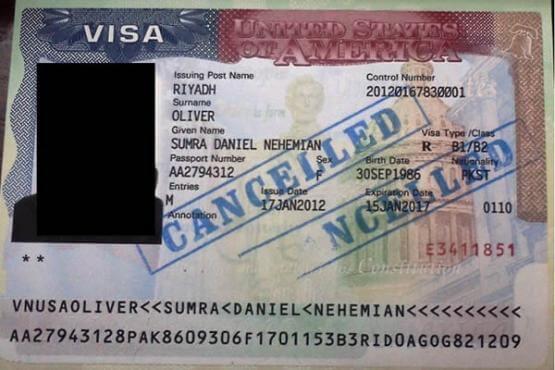 cancelacion-de-visa