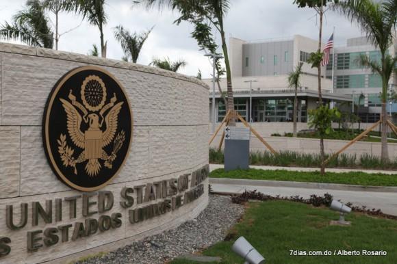 Reprogramacion de cita Consular