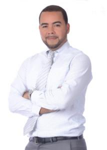 Licenciado Javier Gomez
