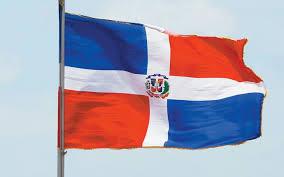 nacionalidad dominicana por matrimonio