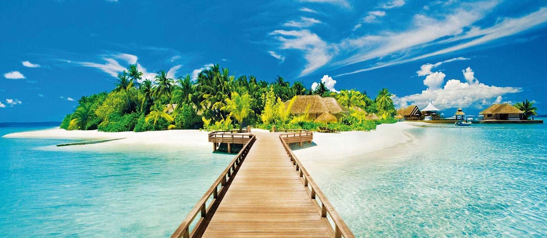 Carta de garantia para visa de turismo Republica Dominicana