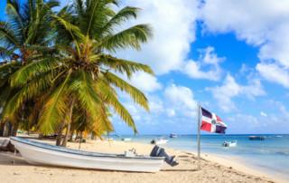 Dominican Republic Residency