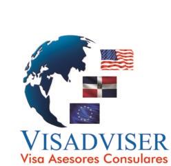 Abogados Migratorios Logo
